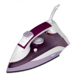 Утюг Ладомир-48К, фиолетовый