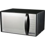 микроволновая печь LG MH-6344BAR