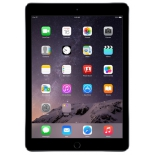 планшет Apple iPad Air 2 32ГБ Wi-Fi+Cellular Space Gray