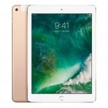 планшет Apple iPad Air 2 32ГБ Wi-Fi+Cellular Gold