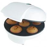 прибор для выпекания кексов Smile WM 3605 (6 шт)