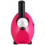 мороженица Maxwell MW-1443 розовая