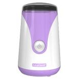 кофемолка Ладомир 06-7, фиолетовая