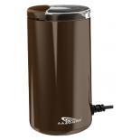 кофемолка Ладомир-05, коричневая
