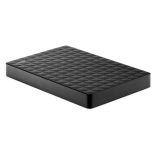 usb-флешка Silicon Power Blaze B50 128GB, чёрная