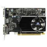 видеокарта Radeon Sapphire Radeon R7 240 730Mhz PCI-E 2048Mb 1800Mhz 128 bit DVI HDMI HDCP