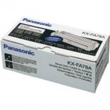 картридж KX-FA78A Барабан для факсов:  Panasonic KX-FL 501/KX-FL 502/KX-FL 503/KX-FL 523/, для МФУ: Panasonic
