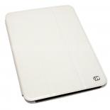 чехол для планшета Kuchi для Galaxy Tab2 P5100 White