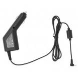 блок питания для ноутбука Asus 40W/19V/2.1A/2,5x0.7 (EPC)
