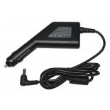 блок питания для ноутбука HP 90W/19V/4,74A/4.8*1.7