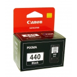 картридж Canon PG-440 Черный