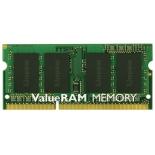 модуль памяти Kingston 4096Mb KVR13S9S8/4