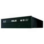 оптический привод Blu-Ray Asus BW-16D1HT/BLK/B/AS черный SATA