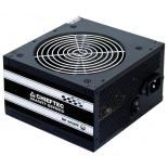 блок питания Chieftec 600W GPS-600A8 v.2.3