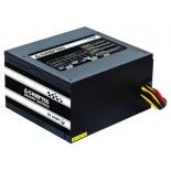 блок питания Chieftec 500W GPS-500A8 v.2.3