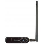 адаптер Wi-Fi D-link DWA-137