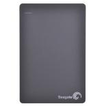 жесткий диск Seagate STDR1000200, чёрный