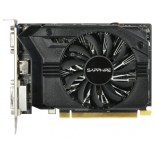 видеокарта Radeon Sapphire ATI R7 250  11215-01-20G