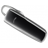 гарнитура bluetooth Plantronics Explorer M55, черный