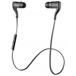 гарнитура bluetooth Plantronics BackBeat Go 2/R Black
