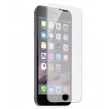защитная пленка для смартфона LuxCase 51675 для Huawei Honor 8 (комплект), Антибликовая