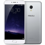 смартфон Meizu MX6 4/32GB, серый