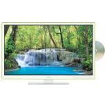телевизор BBK  22-6078/FT2C Avokado белый/зеленый