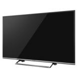 телевизор Panasonic TX 32DSR500