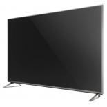телевизор Panasonic TX 58DXR700