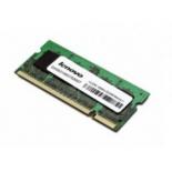 модуль памяти Lenovo 0A65723 4GB (DDR3-1600, SODIMM)
