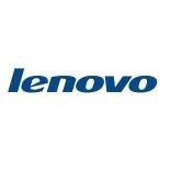 модуль памяти Lenovo 00MY958
