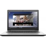 Ноутбук Lenovo IdeaPad 310-15ISK I3-6100U, купить за 31 935руб.