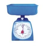 кухонные весы JARKOFF JK-7001