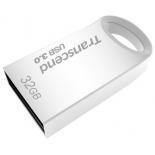 usb-флешка 32 Gb, Transcend JetFlash 710S (USB3.0)