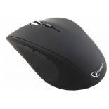 мышка Gembird MUSW-211 USB, черная