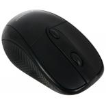 мышка Gembird MUSW-219 USB, черная