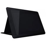 монитор Wacom LCD Монитор-планшет Cintiq 13HD, 13,3 дюйма