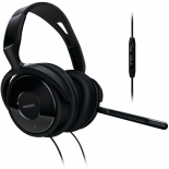 гарнитура для пк Philips SHM6500(SHM6500/00)черный