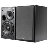 компьютерная акустика Edifier R1100, черная