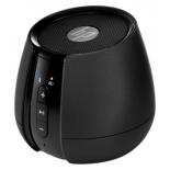 портативная акустика HP S6500, черная