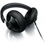 наушники Philips SHP6000, черные