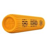 Портативная акустика Microlab D21, оранжевая, купить за 1 950руб.