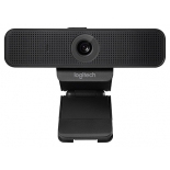 web-камера Logitech C925e HD WebCam