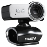 web-камера SVEN IC-650