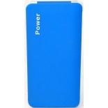 аксессуар для телефона KS-IS KS-240 9800mAh , синий