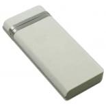аксессуар для телефона KS-IS KS-230 20000mAh, серебристый