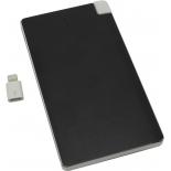 аксессуар для телефона KS-IS KS-277 6000mAh, черный