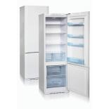 холодильник Бирюса 132KLEA, белый