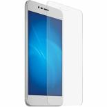 защитная пленка для смартфона LuxCase для ASUS ZenFone 3 Max ZC520TL (Суперпрозрачная)