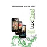 защитная пленка для смартфона LuxCase для Huawei Honor 5C (Антибликовая)